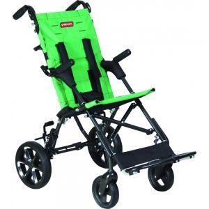 Детская инвалидная коляска ДЦП Patron Corzo Xcountry CRX