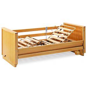 Медицинская кровать с электроприводом Royal