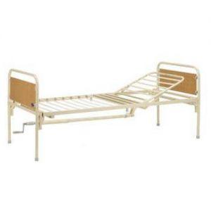 Медицинская кровать Sonata