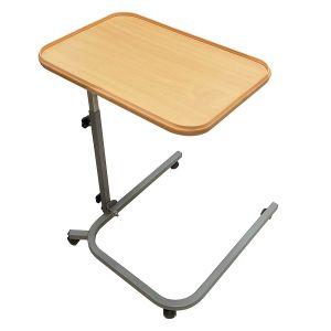 Прикроватный столик AU-860