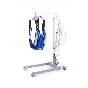 Подъемник электрический для инвалидов Standing up 100 модель 620