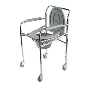 Кресло-туалет WC Mobail