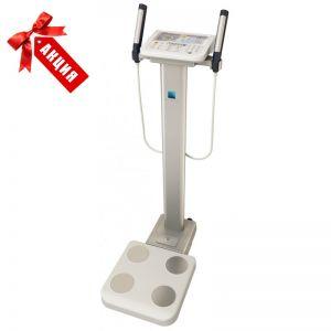 Профессиональные весы Tanita MC-780 MA