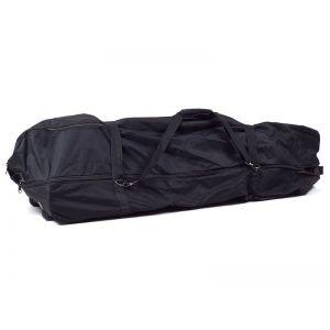 Фирменная сумка коляски