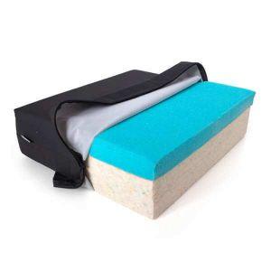 Противопролежневая подушка Barry Soft Extra