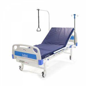 Кровать Barry MB1ps