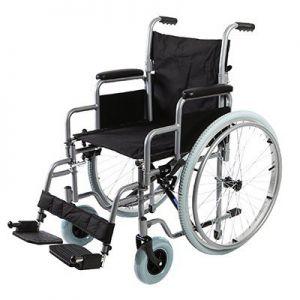Инвалидная коляска Barry R1