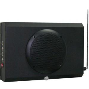 """Радиозвуковой маяк """"Пеленг"""", активация по датчику движения, радиомодуль"""