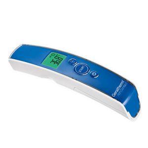 Бесконтактный инфракрасный термометр Geratherm non Contact GT 101