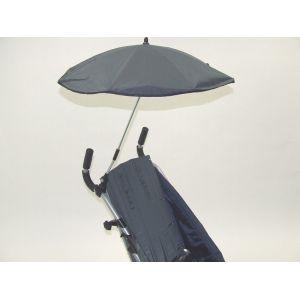 Зонтик для коляски HOGGI Zip