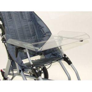 Столик для коляски HOGGI Zip