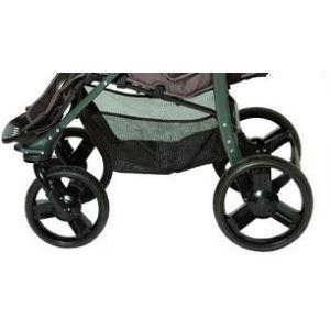 Корзина для коляски Jogger