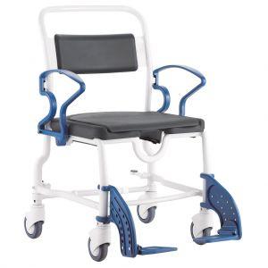 Кресло-стул с санитарным оснащением Rebotec Атланта