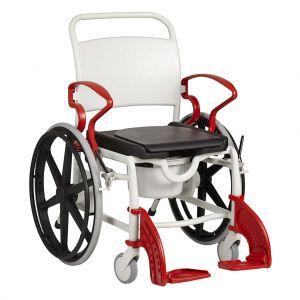 Кресло-стул с санитарным оснащением Rebotec Майами