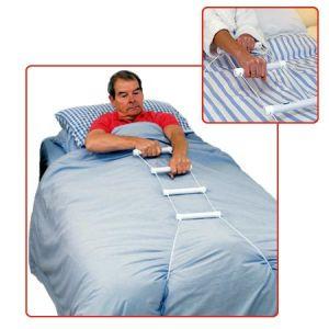 Лестница веревочная для лежачих больных