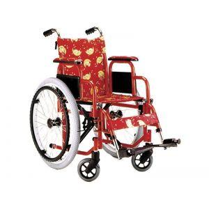 Кресло-коляска инвалидная, детская Titan LY-250-5C