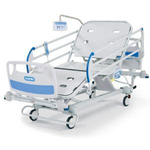 Кровать электрическая Hill-Rom 900