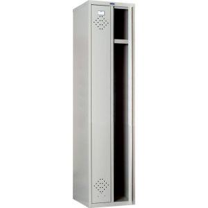 Шкаф для одежды Практик МД (LS)LE-21-45 10254