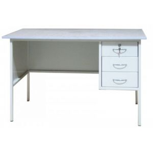 Стол для кабинета врача СМ-1 06021