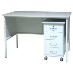 Стол для кабинета врача СМ-1 08641
