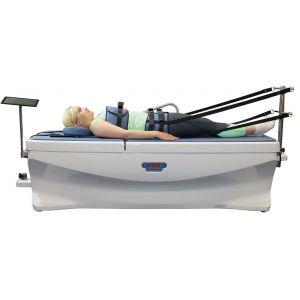 Аппарат для лечения грыжи позвоночника Ормед - Профессионал