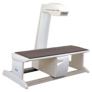 Рентгеновский остеоденситометр с двумерным конусным лучом Lexxos DR