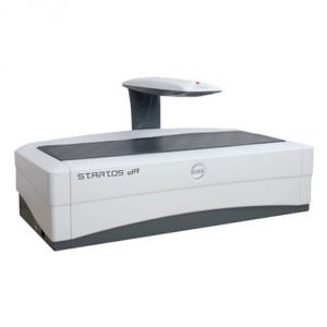 Рентгеновский денситометр Stratos