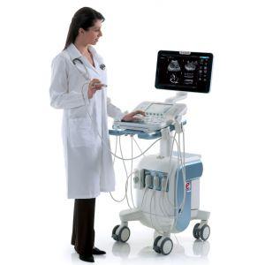 Cистема ультразвуковой диагностики Esaote MyLabSeven