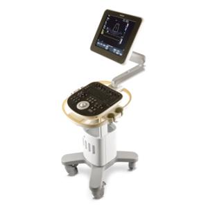Ультразвуковая система Philips ClearVue 550