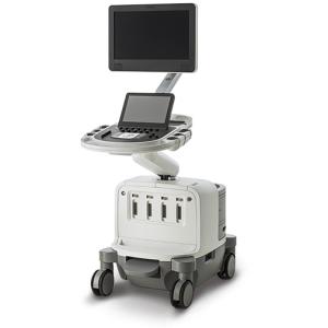 Ультразвуковая система Philips EPIQ 5