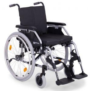 Инвалидная коляска Meyra BUDGET PREMIUM (9.050) ширина 48 см