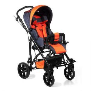 Кресло-коляска инвалидная для детей с ДЦП Vitea Care Junior Plus
