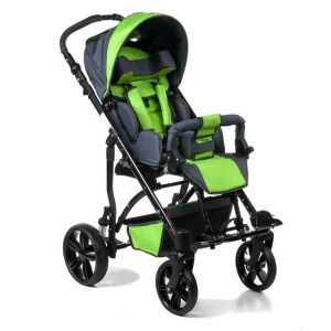 Инвалидная коляска Vitea Care Junior для детей с ДЦП