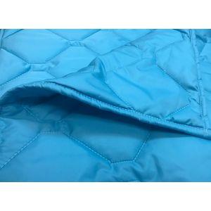 Непромокаемое дышащее одеяло