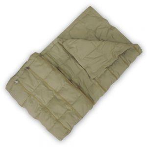 Утяжеленное одеяло регулируемый вес (полимер, гранула)