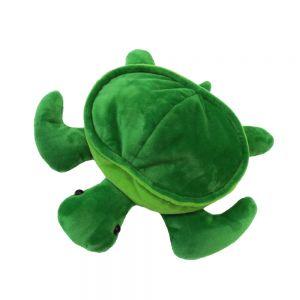 Игрушка утяжеленная Черепаха (полимер)
