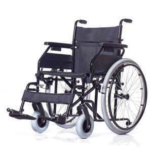 Инвалидная коляска Ortonica Base 110