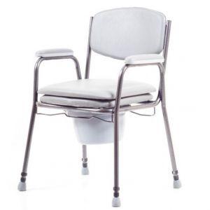Кресло-туалет Ortonica TU 2