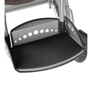 Накладка на подножку противоскользящая к коляске Кимба Нео