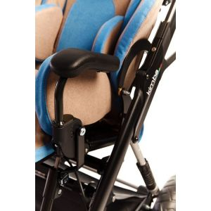Подлокотники к коляске Кимба Нео