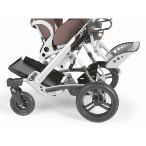 Платформа для ИВЛ стандартная к коляске Кимба Нео