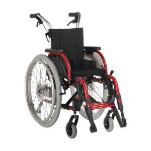 Кресло-коляска Ottobock Старт Юниор