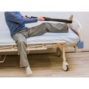 Подъёмное приспособление для ноги 60 см