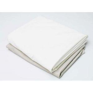 Непромокаемая простынь (размер 70x140 см, ткань Dahlia/Bielastic)