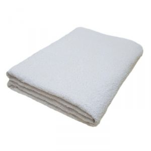 Непромокаемая простынь  (размер 70x140 см, ткань Terry)