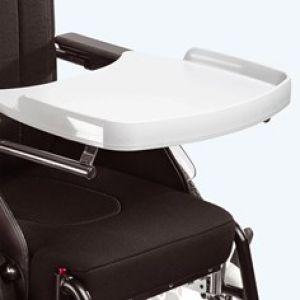 Стол R82 Kudu