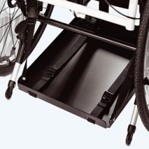 Подставка для медицинского оборудования R82 Kudu