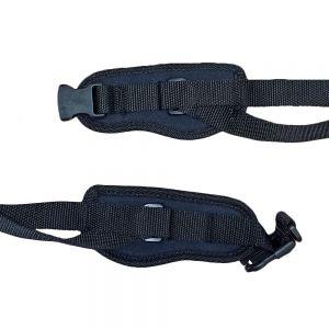 Тазовый ремень для коляски Stingray