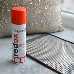 Аэрозоль – бальзам доктора redox, 120мл