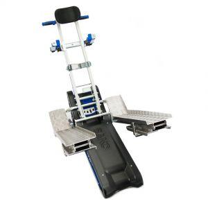 Наклонный гусеничный подъемник для инвалидов SANO PTR XT 130